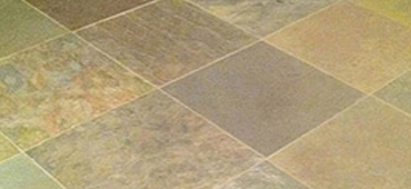 Tile And Grout Cleaning In Tucson Arizona Tile Amp Grout