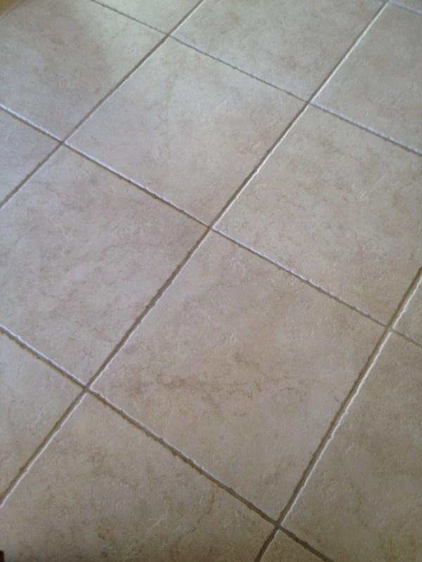 Ceramic Tile Cleaning Tucson 520 909 1413 Tucson Tile Cleanin