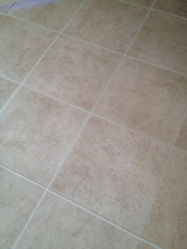 Cleaning Sealing Ceramic Tile Floors Gurus Floor