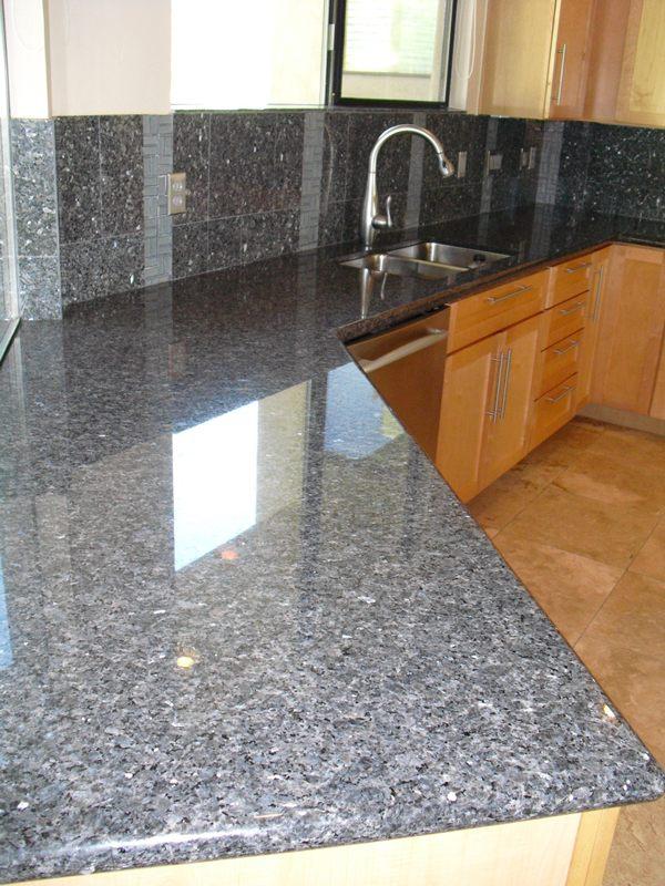 Granite Cleaning And Sealing U2013 Photo Credit: AZ Tile U0026 Grout Care Tucson