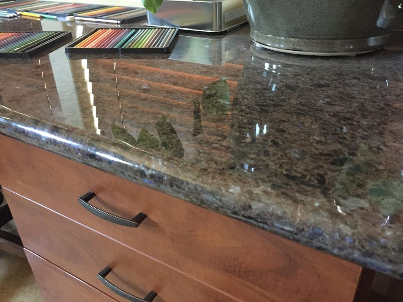chirco design tucson granite home ideas kob edit countertops photos