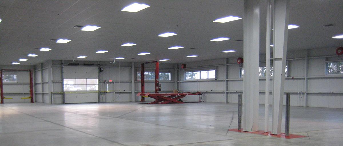 Pros And Cons Of Concrete Flooring Az Tile Grout Care Inc