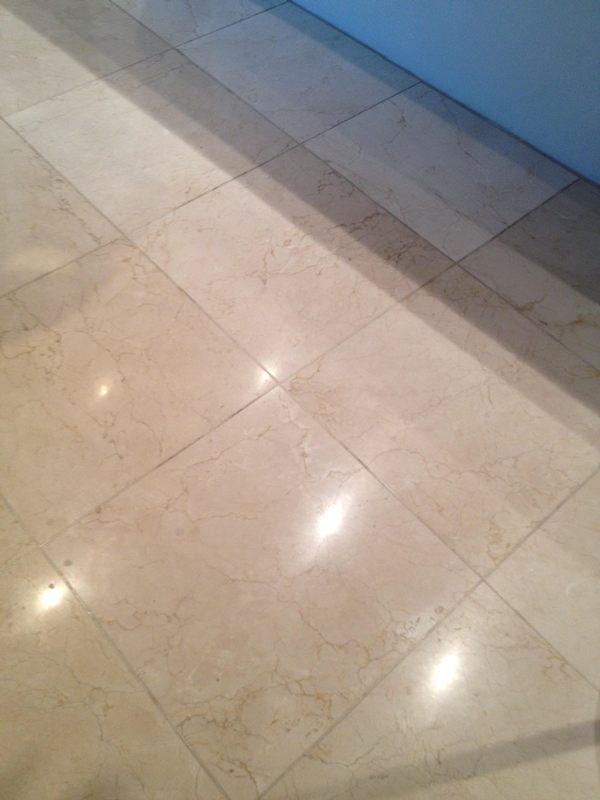 Marble - AZ Tile & Grout Care Inc.
