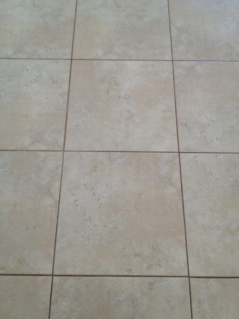 Ceramic tile cleaning tucson 520 909 1413 tucson tile cleanin click dailygadgetfo Choice Image